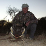 hunting-africa-0773