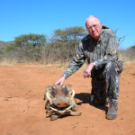 hunting-africa-0775