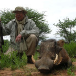 hunting-africa-0776