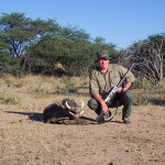 hunting-africa-0777