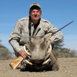 hunting-africa-0783