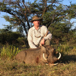 hunting-africa-0787