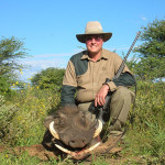hunting-africa-0817