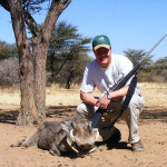 hunting-africa-0819