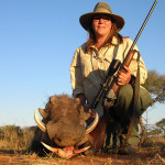 hunting-africa-0820