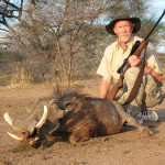 hunting-africa-0821