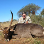 hunting-africa-0834