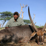 hunting-africa-0835