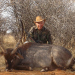 hunting-africa-0838