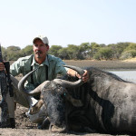 hunting-africa-0840