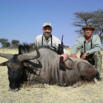 hunting-africa-0847