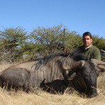 hunting-africa-0858