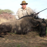 hunting-africa-0869