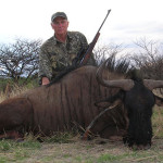 hunting-africa-0870
