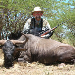 hunting-africa-0871