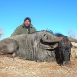 hunting-africa-0872