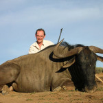 hunting-africa-0874