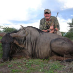 hunting-africa-0876