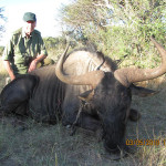 hunting-africa-0888
