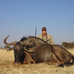 hunting-africa-0890