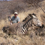 hunting-africa-0893