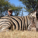 hunting-africa-0902