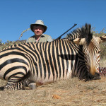hunting-africa-0910
