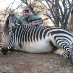 hunting-africa-0911