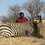 hunting-africa-0912