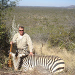 hunting-africa-0913