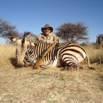 hunting-africa-0914