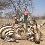 hunting-africa-0916