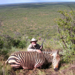hunting-africa-0918