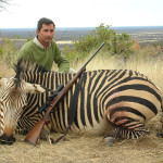 hunting-africa-0920