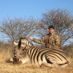 hunting-africa-0922