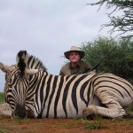 hunting-africa-0935