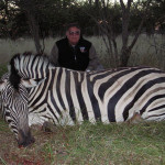 hunting-africa-0945