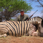 hunting-africa-0950