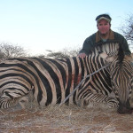 hunting-africa-0952