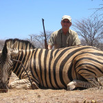 hunting-africa-0953
