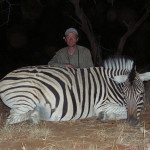 hunting-africa-0954