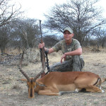 hunting-africa-0960