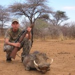 hunting-africa-0964