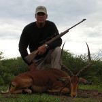 hunting-africa-0970