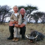 hunting-africa-0972