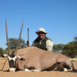 hunting-africa-0974