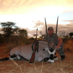 hunting-africa-0975