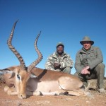 hunting-africa-0981