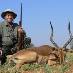 hunting-africa-0983