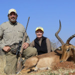 hunting-africa-0984